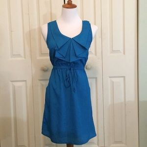 Dresses & Skirts - cute dress with pockets